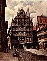 Bourdet Gewandhaus Braunschweig.jpg