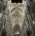Bourges, Cathédrale Saint-Étienne PM 37431.jpg