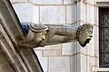 Bourges Palais Jacques Coeur 1245.JPG