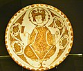 Bowl, Syria, ca. 1150, The David Collection, Copenhagen (35574463334).jpg