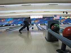 Bowling-Eden Prairie-2007-03-31.jpg