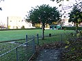 Bowling Green, Abergele - geograph.org.uk - 1177703.jpg