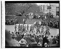Boy Scout parade, 4-21-24 LOC npcc.11097.jpg