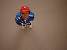 Boy from above.jpg