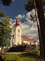 Bräcke kyrka 04.jpg