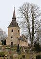 Brännkyrka kyrka 2012a.jpg