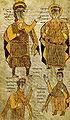 Bréviaire d'Alaric Vème siècle.jpg