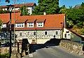 Brücke über die Würm in Hausen - panoramio (1).jpg