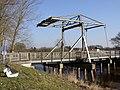 Brücke Gemeinde Apen.jpg