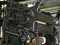 Bradford Industrial Museum 140.jpg