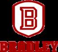 Bradley Braves 2012 New Logo.png