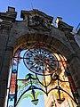Braga -i---i- (38491574564).jpg