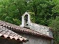 Bramevaque église clocher.jpg