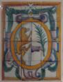 Brasão de Cavaleiro da Ordem de Malta - Lisboa, c. 1580 (MNAz inv. 7370 Az).png