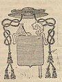 Brasão de abade.jpg