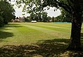 Brasenose College Sports Ground - geograph.org.uk - 872400.jpg