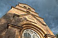 Brastad Church tower 1.jpg