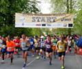 Brathay Windermere Marathon start 6.png