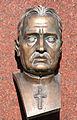 Bratislava Petrzalka Daliborovo namestie MoysesS.jpg