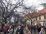 Bratislava Slovakia Protests 2018 March 16 11.jpg