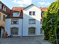Brauhausgasse 8 Weimar 2.JPG