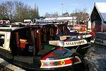 Braunston Marina (3264318136).jpg