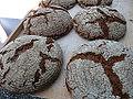 Bread loafs.JPG