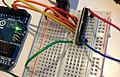 Breadboard example by shuiwiki.jpg