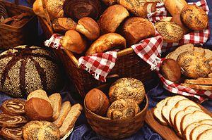 Breads (1).jpg