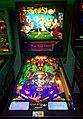 BreakShot pinball machine.jpg