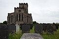 Breedon Churchyard 2.jpg