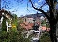 Bregenz Blick von der Oberstadt.jpg