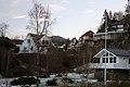 Breiviken - panoramio (2).jpg