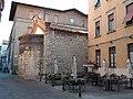 Brescia, Province of Brescia, Italy - panoramio (33).jpg