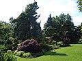 Bressingham Steam and Gardens 21.jpg