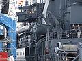 Brest2012-Kaliningrad à quai- (22).JPG