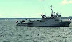 Brest 100 0123.jpg