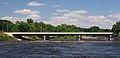 Bridge 12000.jpg