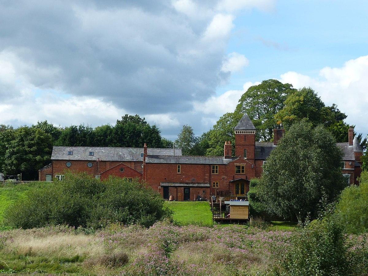 Bridge House, Church Minshull.jpg