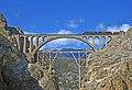 Bridge Veresk.jpg
