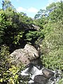 Bridge near Capel Curig - panoramio.jpg