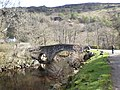 Bridge over Dundonnell River - geograph.org.uk - 876395.jpg