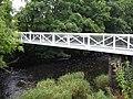 Bridge over River Fleet - geograph.org.uk - 925183.jpg