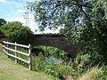 Bridge over River Penk - geograph.org.uk - 200143.jpg