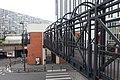 Bridge over Rue Jean-Zay@ Montparnasse @ Paris (33669251154).jpg
