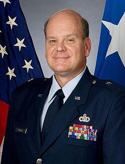 Dana A. Simmons