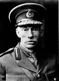 Ernest Alexander Cruikshank
