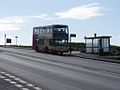 Brighton & Hove bus (14088191668).jpg