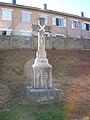 Brignoud abc18 croix à coté de l église.jpg