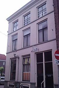 Brink 18-19 Deventer.jpg